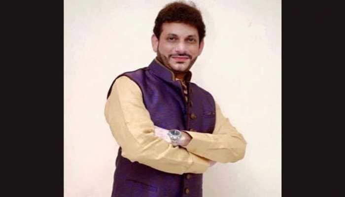 15 crore Muslims can dominate over 100 crore Hindus: AIMIM leader Waris Pathan