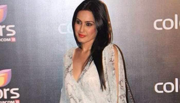 Kamya Panjabi decides to unfollow 'social media friends', posts a cryptic message