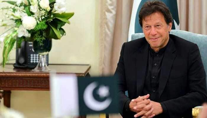 Ahead of Donald Trump's India visit, jittery Pakistan PM Imran Khan holds telephonic conversation with Chinese President Xi Jinping
