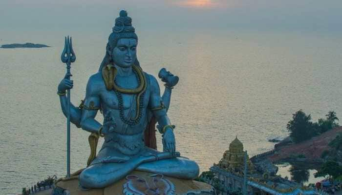 Maha Shivratri 2020: Sing this aarti to seek Lord Shiva's divine blessings