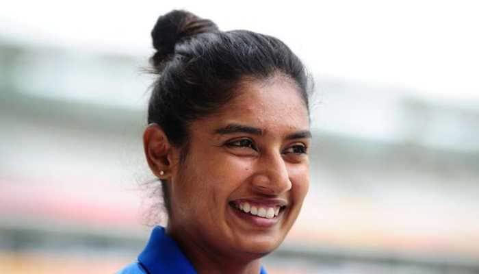 Women's T20 World Cup: Mithali Raj lauds Poonam Yadav, Shafali Verma's efforts against Australia