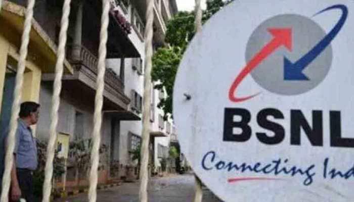 BSNL employees plan hunger strike on February 24