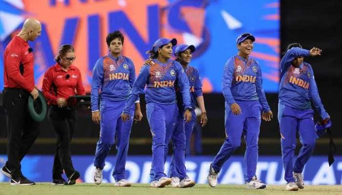 Women's T20 World Cup: Shikha Pandey eager to see more fearless innings from Shafali Verma