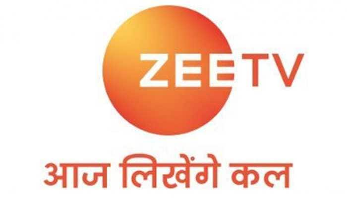 Zee TV - the only connect to the Indian culture for the people of Caribbean!