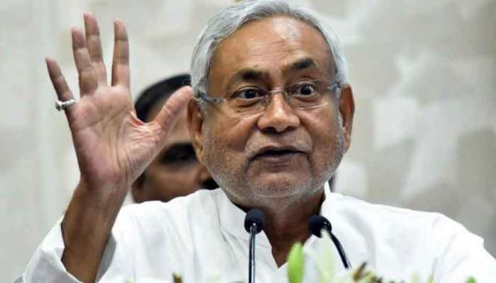 Focus on education, healthcare, infrastructure in Bihar's Rs 2.11 lakh crore budget