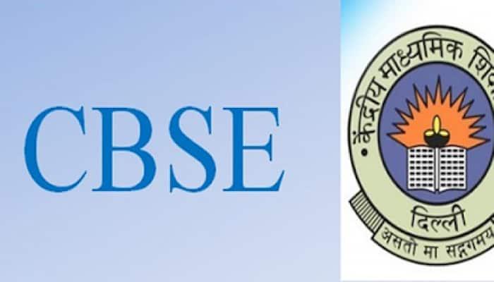 Delhi violence: CBSE postpones Class 10, Class 12 exams in northeast Delhi