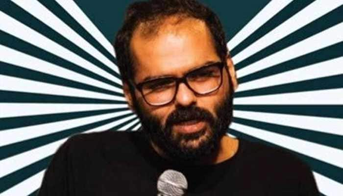 Stand-up comedian Kunal Kamra fails to get respite from Delhi High Court on flying ban from airlines
