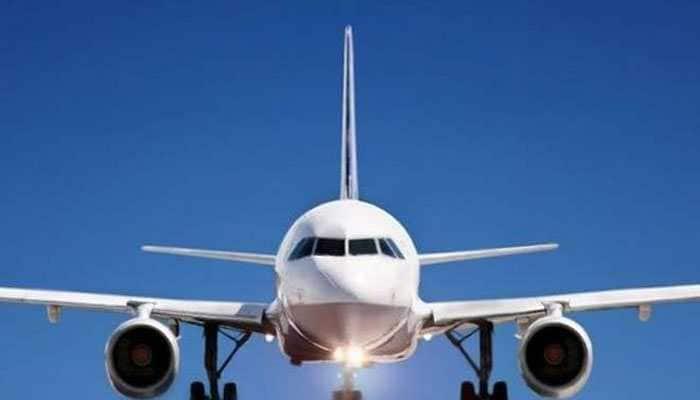 India cancels all flight operations from Iran amid Coronavirus threat