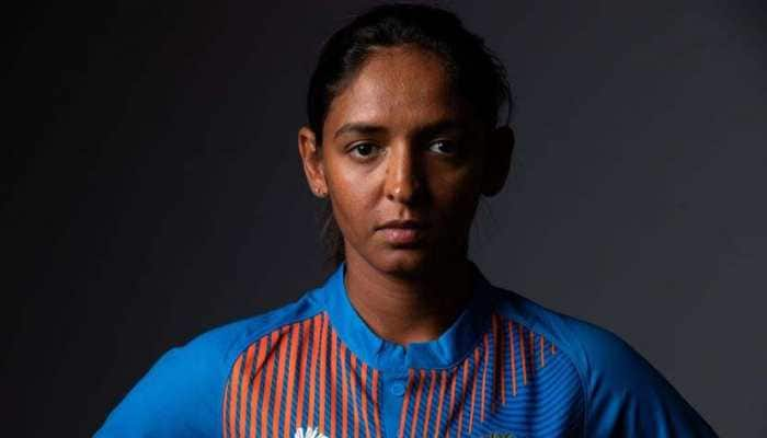 ICC Women's T20 World Cup: India aren't taking Sri Lanka lightly, says Harmanpreet Kaur