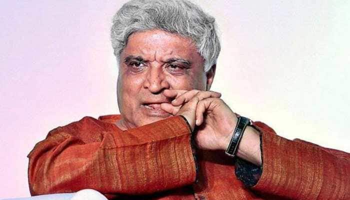 Shekhar Kapur, how can your claim on 'Mr India' be more than mine? asks Javed Akhtar