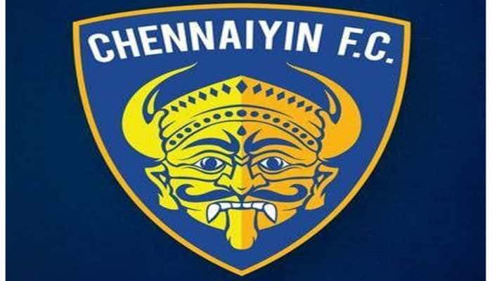 ISL: Chennaiyin face FC Goa in 1st leg of semi-final