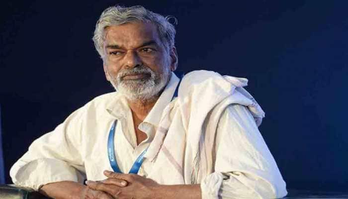 Karnataka BJP MLA Basanagouda Patil Yatnal sparks row, calls freedom fighter HS Doreswamy 'Pakistan agent'