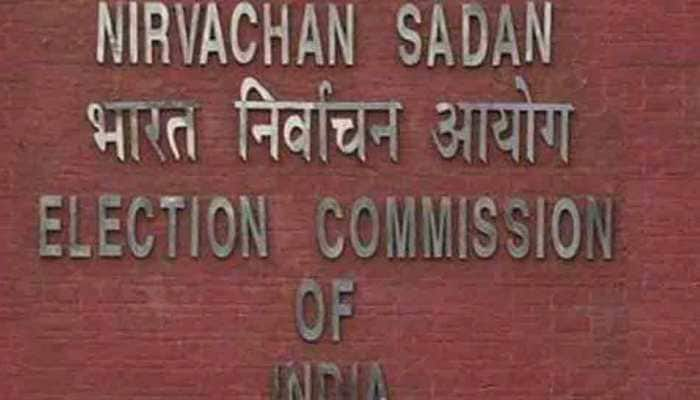 Election Commission announces bypoll to RS seat BJP's Birender Singh quit