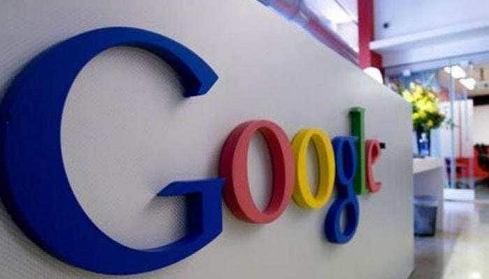Google cancels annual I/O developer conference amid coronavirus concerns