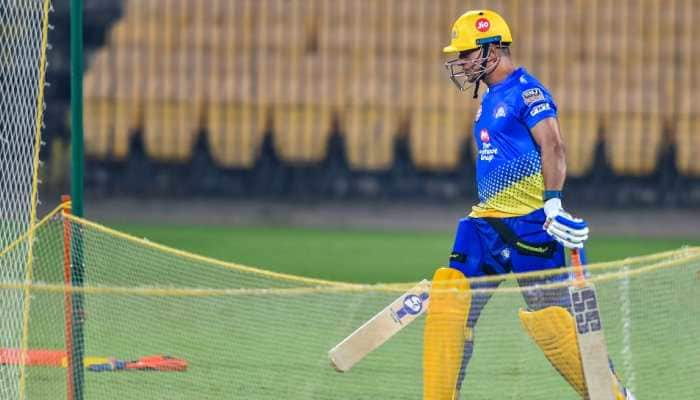 Mahendra Singh Dhoni says IPL team Chennai Super Kings made him a better player