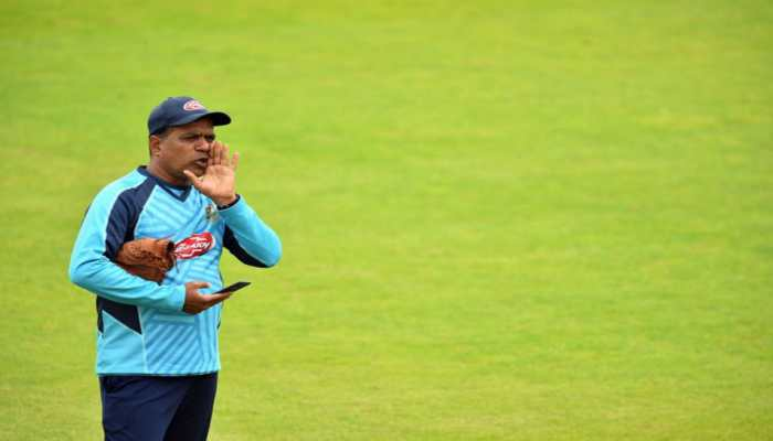 Former spinner Sunil Joshi appointed new chairman of selectors of Indian cricket team