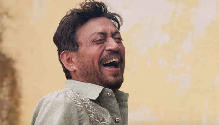 Alia Bhatt, Katrina Kaif, Anushka Sharma come together for Irrfan Khan's 'Angrezi Medium'