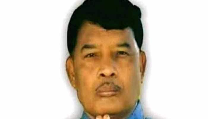 MP Cong MLA Bisahulal Singh goes 'missing' for past 3 days; son files police complaint