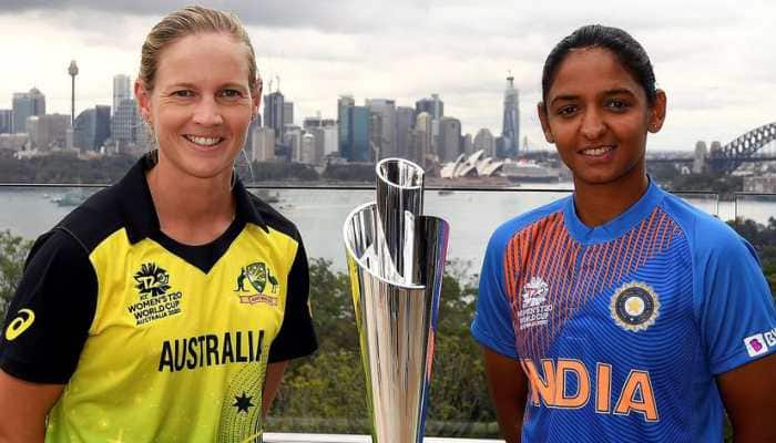 India vs Australia: ICC appoints umpires for Women's T20 World Cup 2020 final