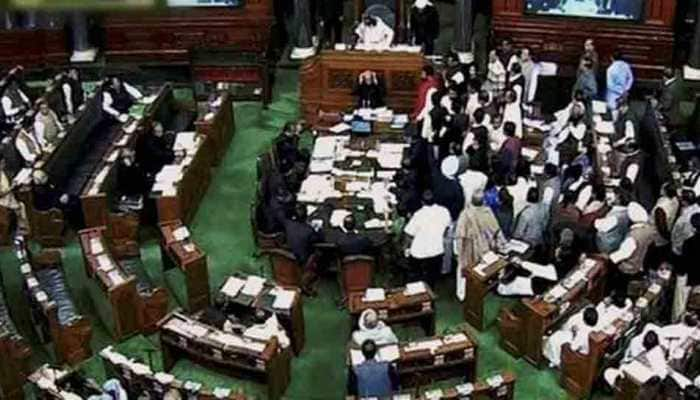 Lok Sabha passes Insolvency and Bankruptcy Code Bill, RBI announces draft revival plan for Yes Bank and other top news of March 6