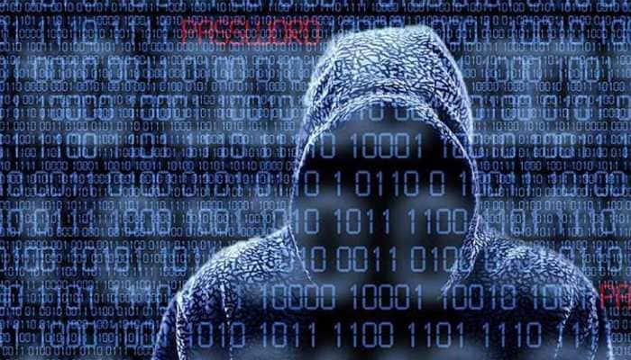 China, Pakistan lead cyber attacks against India, over 1 lakh websites hacked since 2015