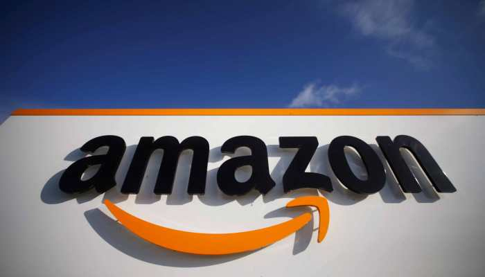 Amazon most desired internet brand in India, Google second, reveals Survey