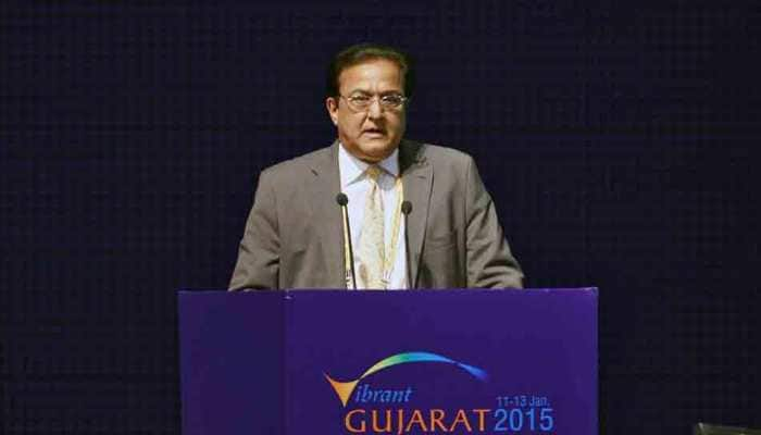 Yes Bank crisis: CBI issues lookout notice against 7 accused including Rana Kapoor, wife Bindu, 3 daughters