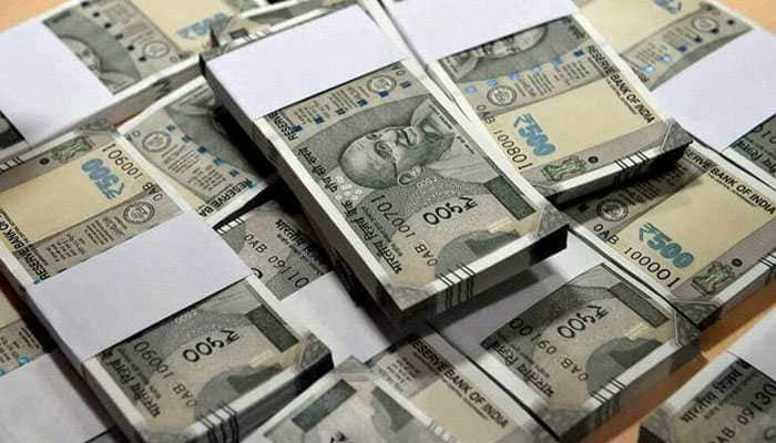 National parties took Rs 11,234 crore donation from unknown sources from 2004-19: ADR