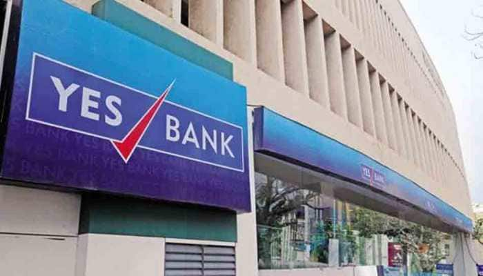 Yes Bank account holders can pay their loans, credit card dues using NEFT, IMPS