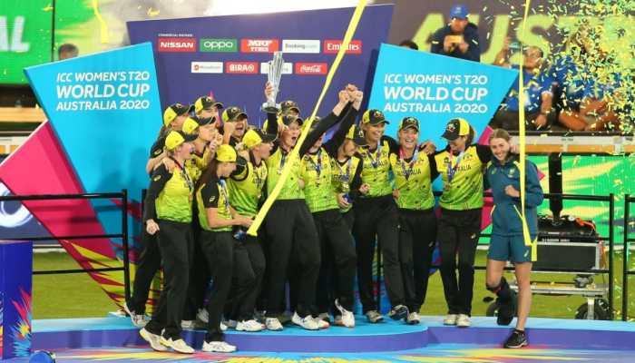 India-Australia Women's T20 WC final spectator diagnosed with novel coronavirus COVID-19, says MCG