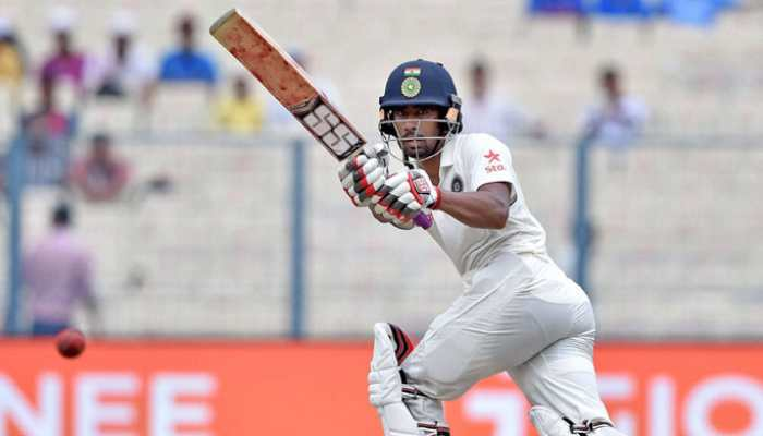 Ranji Trophy final: Resilient Bengal stay in hunt for 1st innings lead
