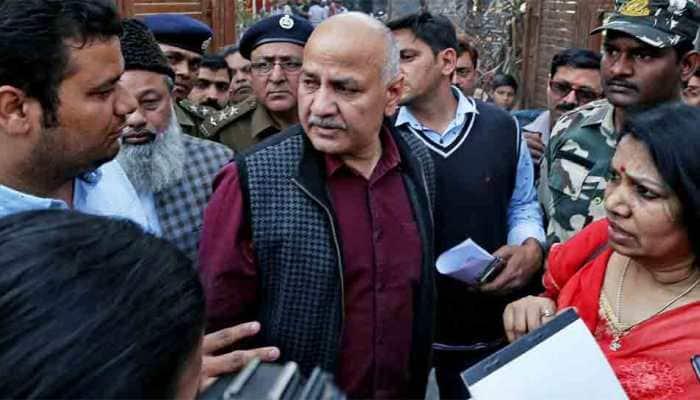 IPL, all sports events and seminars cancelled in Delhi amidst Coronavirus outbreak: Manish Sisodia
