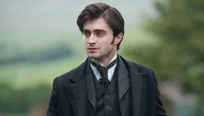 Daniel Radcliffe 'flattered' by Coronavirus hoax