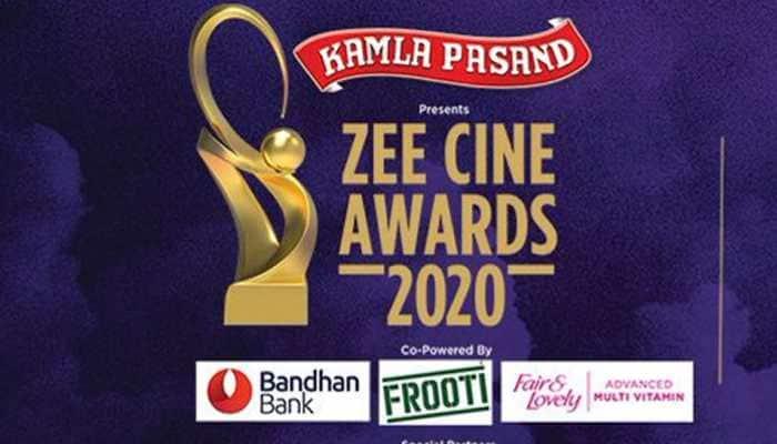 Zee Cine Awards 2020 cancelled for general public amid Coronavirus scare