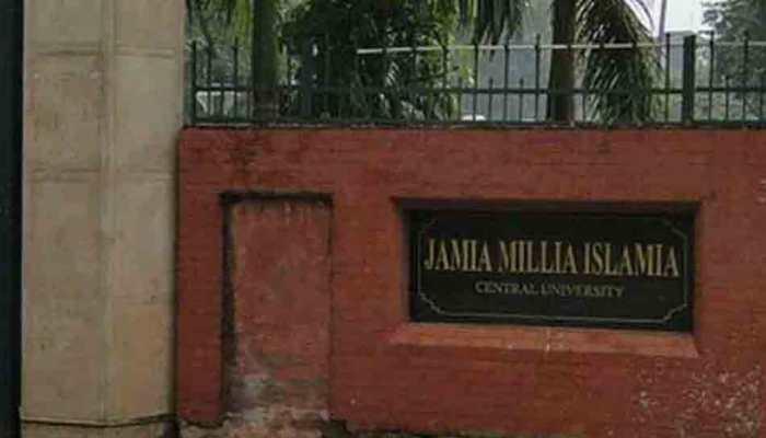 Jamia, IIT Delhi, DU, JNU suspend classes amid coronavirus fear