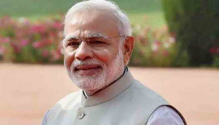 PM Narendra Modi to lead India at video conference of SAARC nations on Sunday