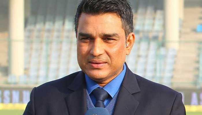 BCCI might not be happy with my performance: Sanjay Manjrekar