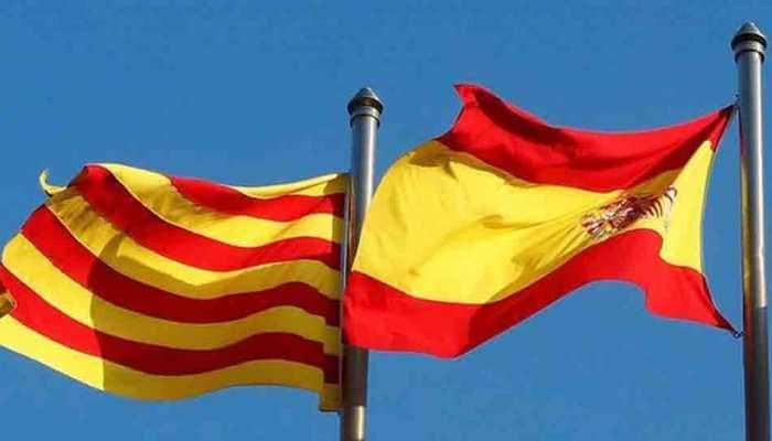 Coronavirus: Spain to go in 15-day lockdown next week, authorities announce 'state of alarm'