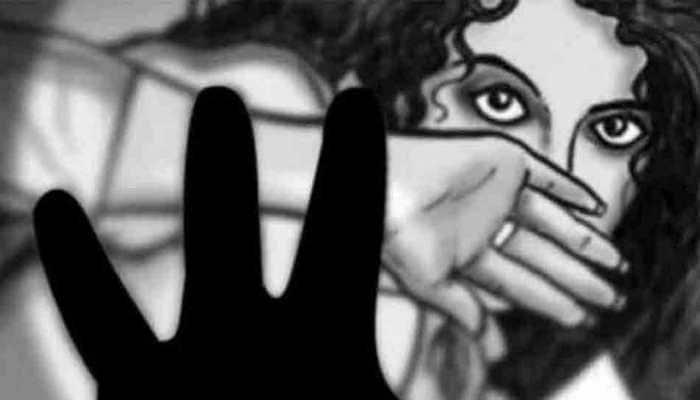 15-year-old girl gang-raped in Uttar Pradesh's Banda