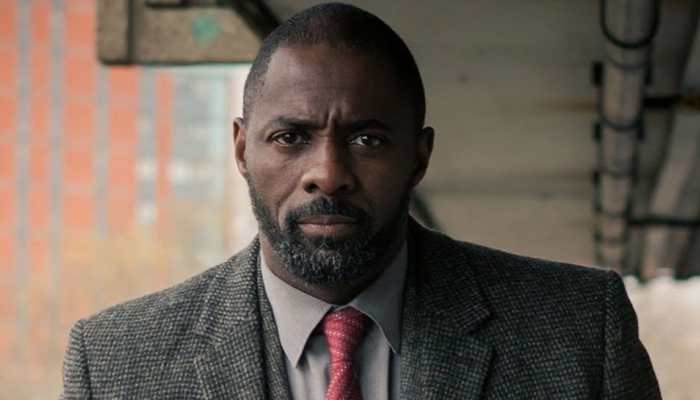 Hollywood actor Idris Elba tests positive for coronavirus, urges people to stay home and be pragmatic