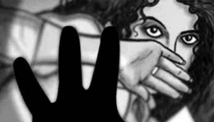 Assam model raped by Kanpur builder in presence of aides; four arrested