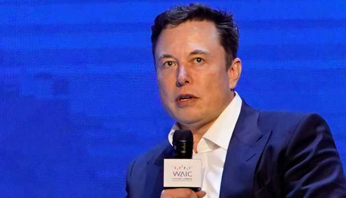 COVID-19: Elon Musk tells Tesla employees to stay home if unwell