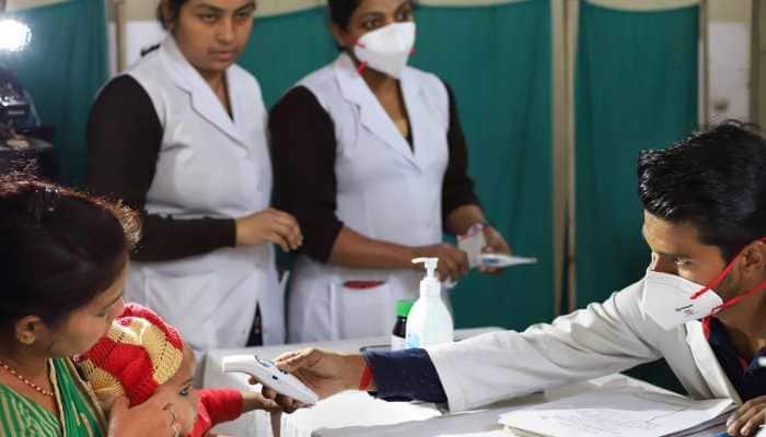 How India is fighting against coronavirus