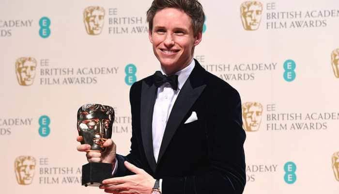 Entertainment news: BAFTA postpones TV awards due to coronavirus
