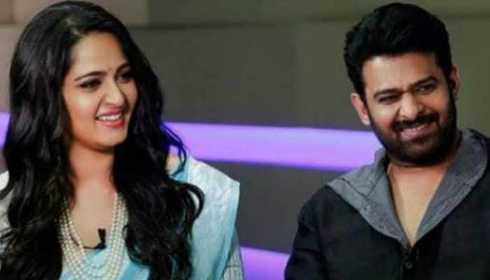 Prabhas is my 3 am friend, says Anuskha Shetty on dating rumours