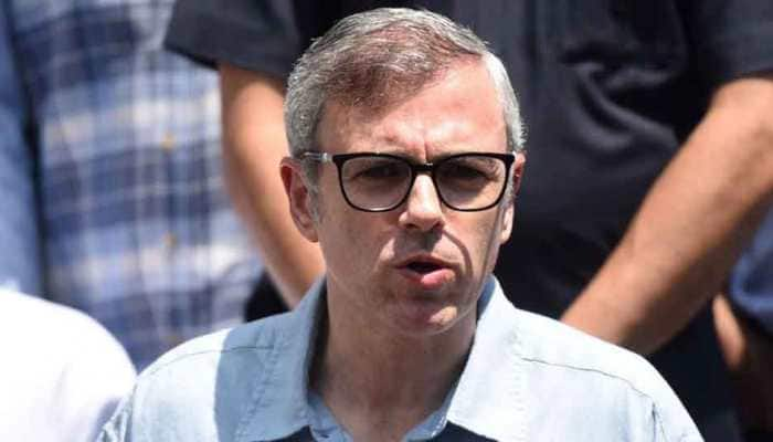 SC questions Jammu and Kashmir administration on Omar Abdullah's release, next hearing after 7 days