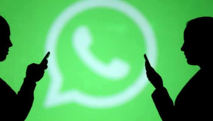 WhatsApp launches coronavirus information site to prevent spread of rumours