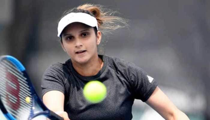 Not sure how French Open would fit in the schedule: Sania Mirza