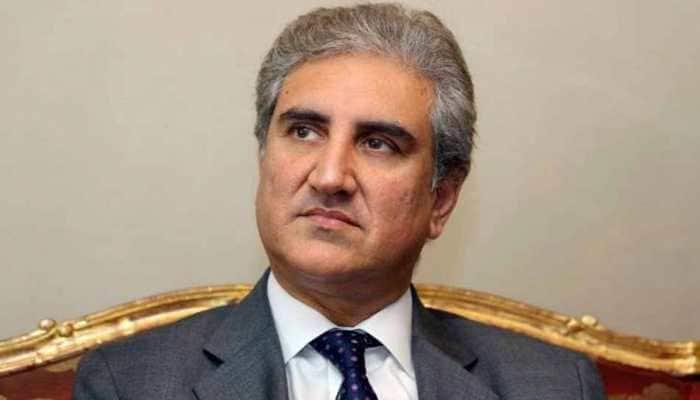 Will not stop bilateral trade with China despite coronavirus, says Pak FM