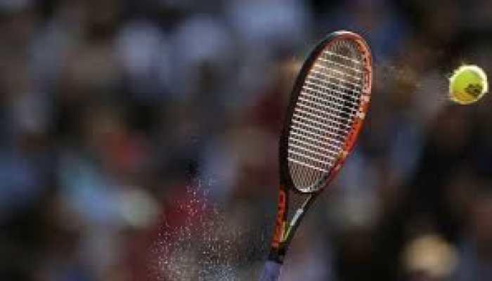 Coronavirus outbreak: ATP, WTA announce further suspension of tennis till June 7